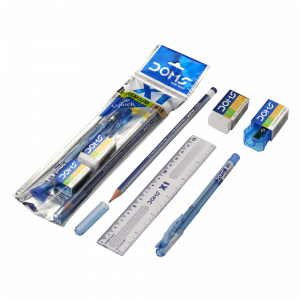 X1 Pencil Kit for Kanjak Gift